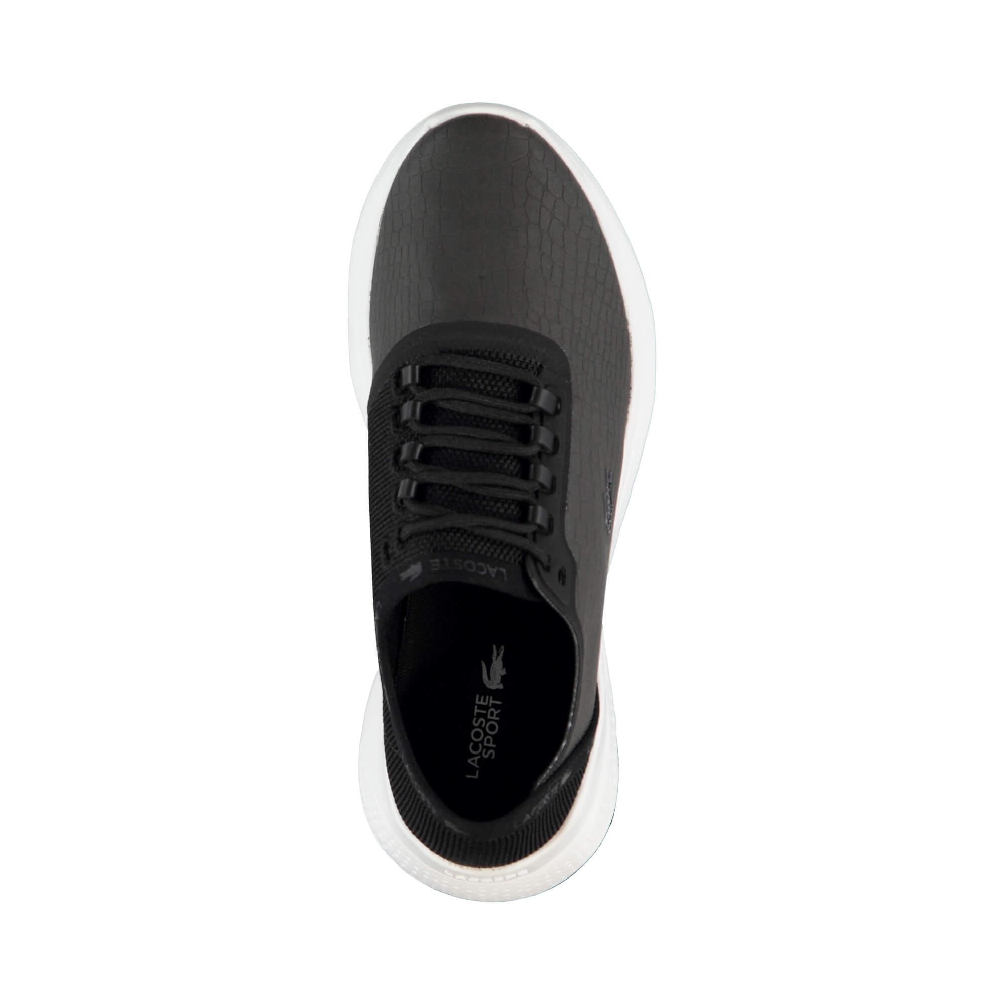 Lacoste Lt Kadın Beyaz Sneaker