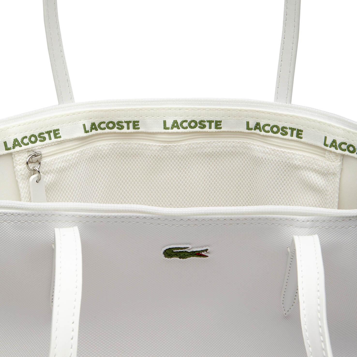 Lacoste L 12 12 Concept Kadın