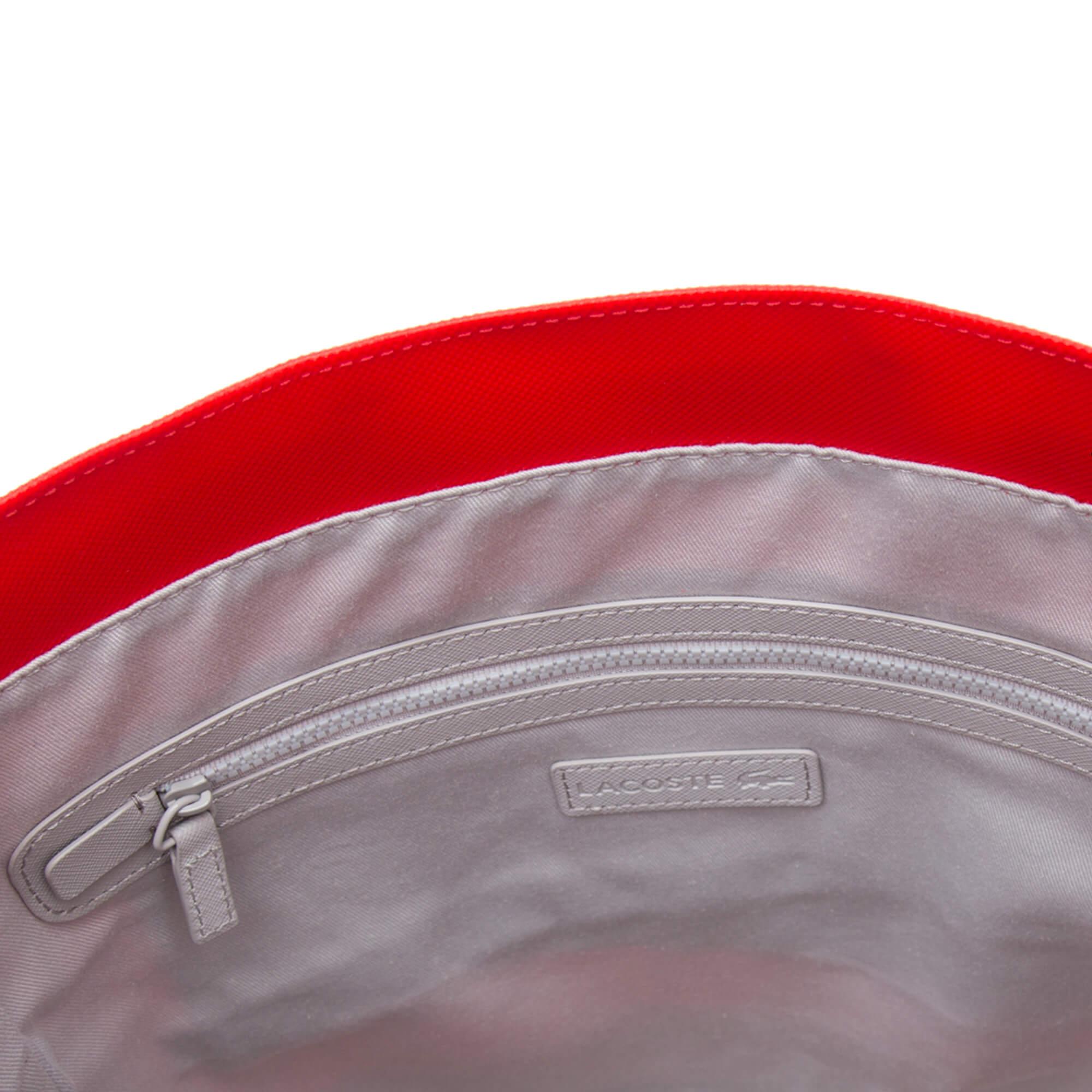 Lacoste Kadın Çanta
