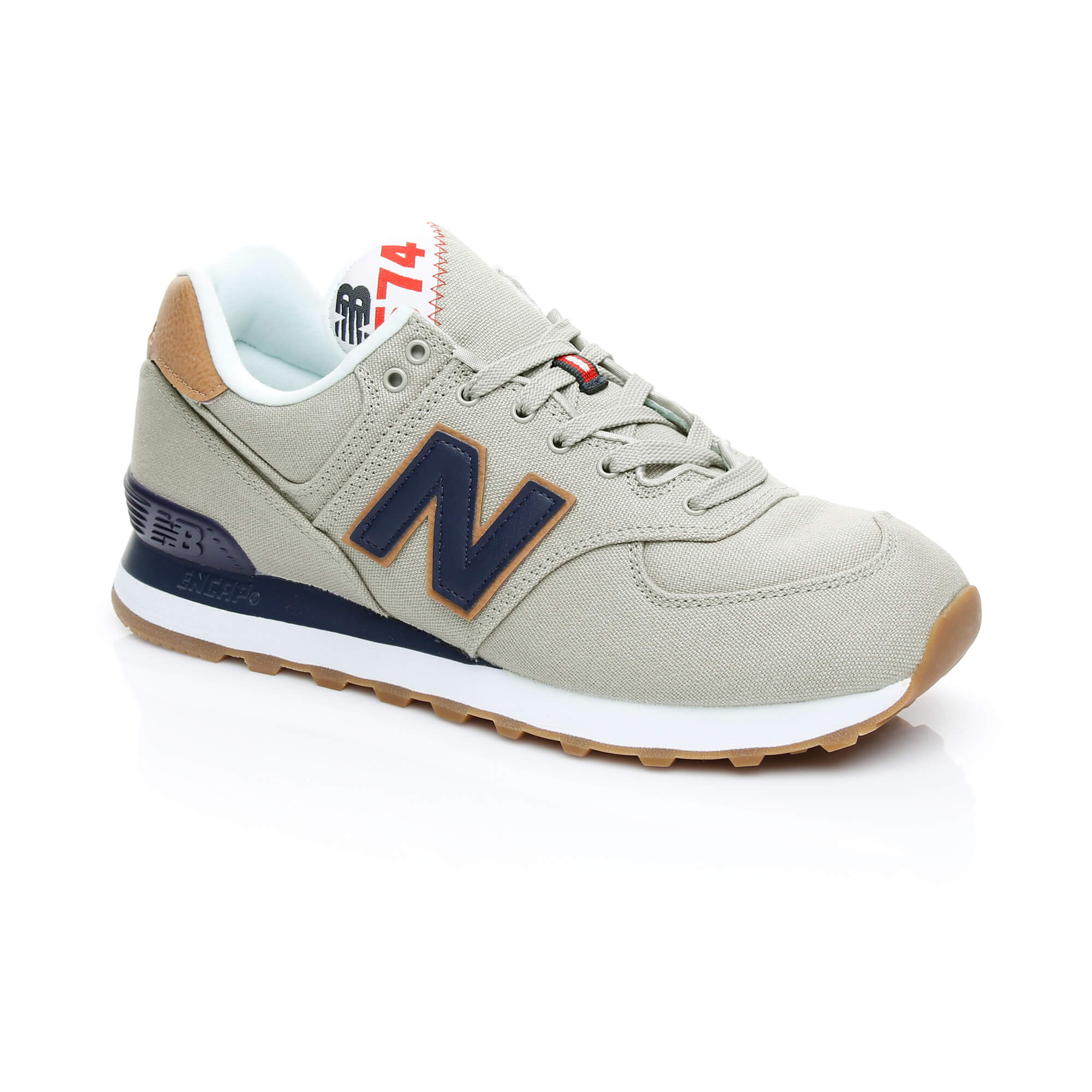 new balance yatch