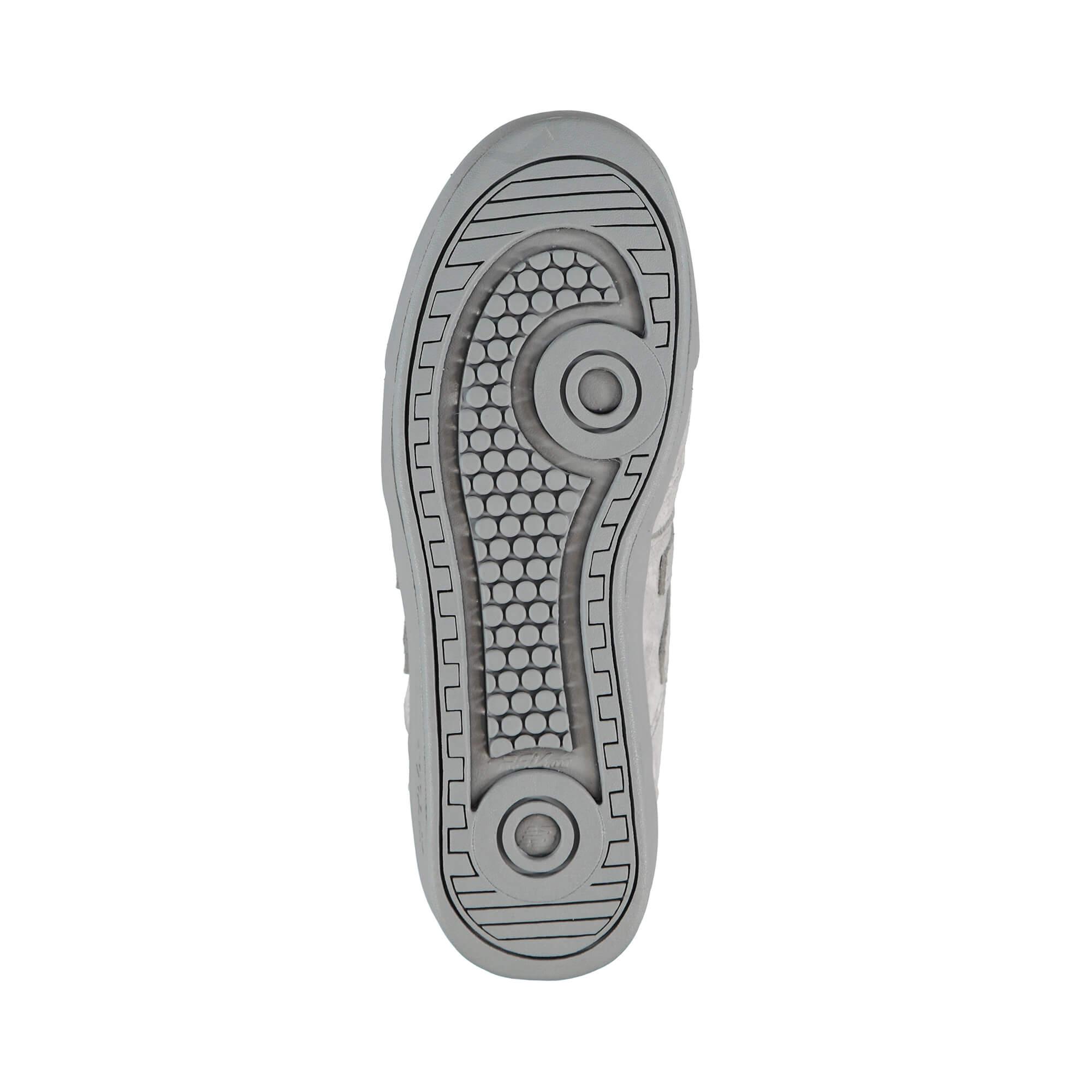 New Balance 300 Fashion Kadın Gri Sneaker