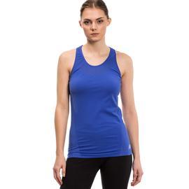 New Balance Kadın Mavi Atlet