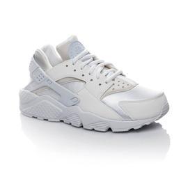 Nike Air Huarache Run Kadın Beyaz Sneaker