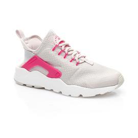 Nike Air Huarache Run Ultra Kadın Pembe Sneaker