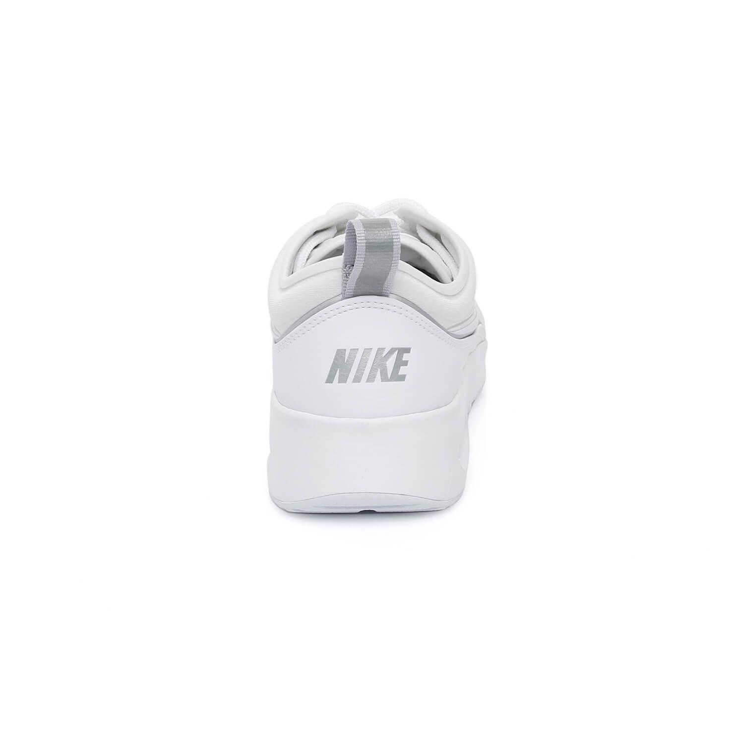 Nike Air Max Thea Ultra Kadın Beyaz Sneaker