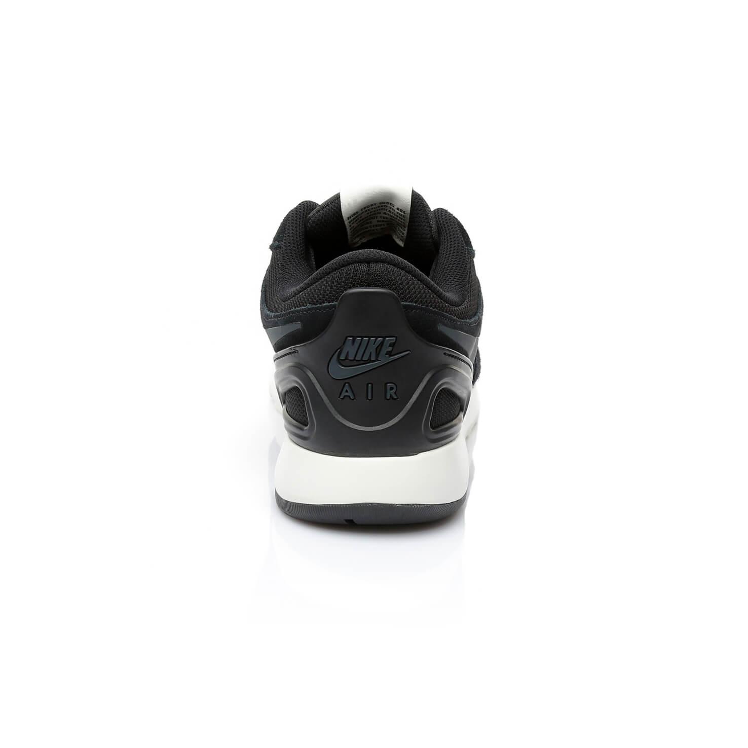 Nike Air Vibenna Erkek Siyah Sneaker