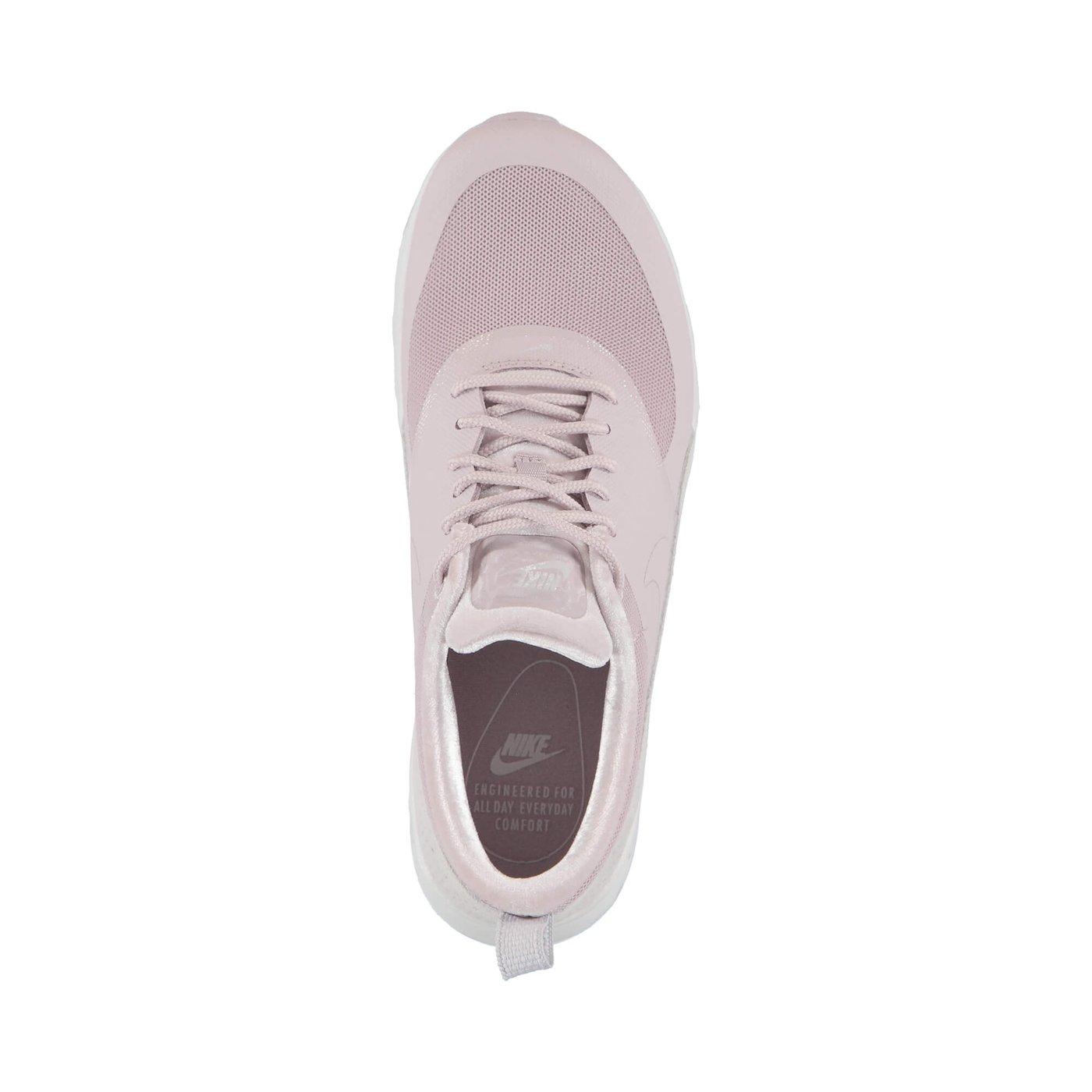 Nike Air Max Thea Lx Kadın Pembe Sneaker