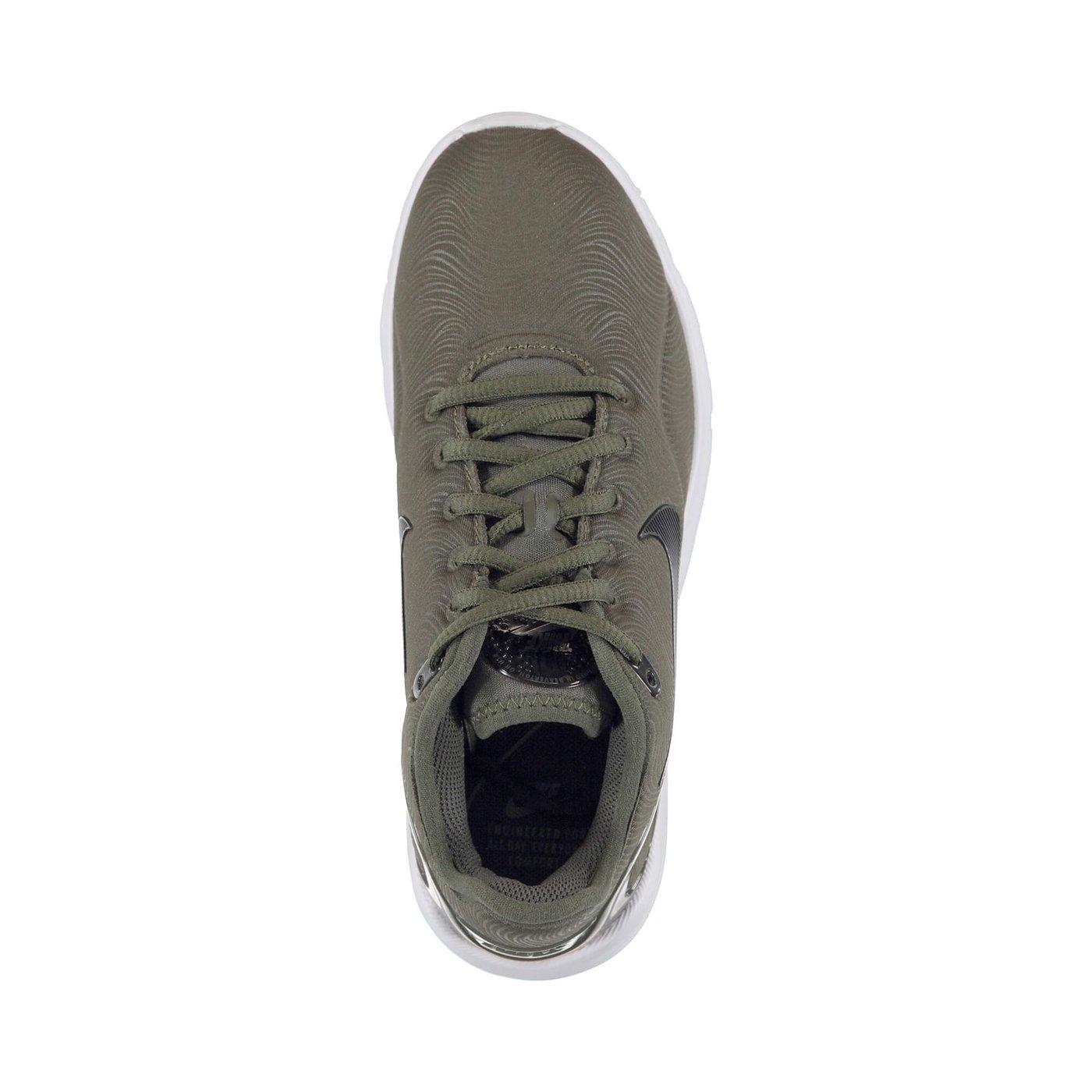 Nike Ld Runner Lw Kadın Kahverengi Sneaker