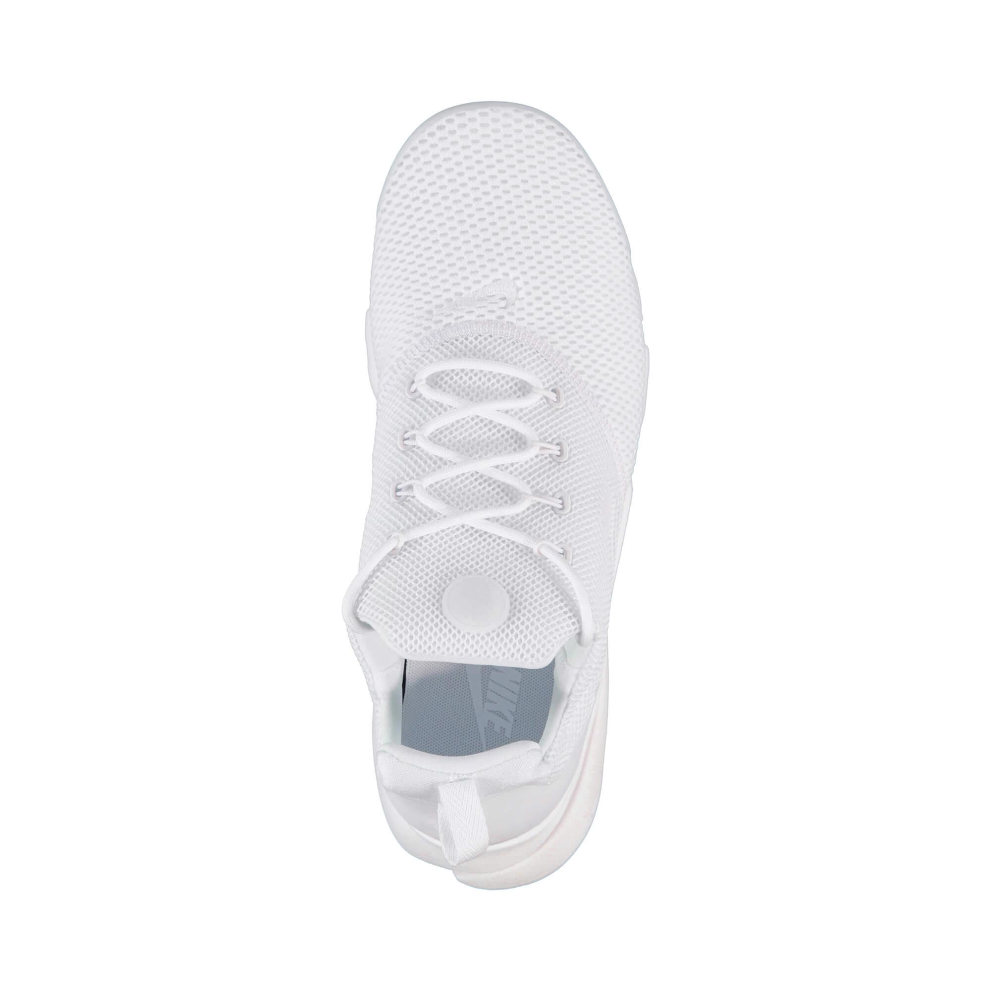Nike Presto Fly Erkek Beyaz Sneaker