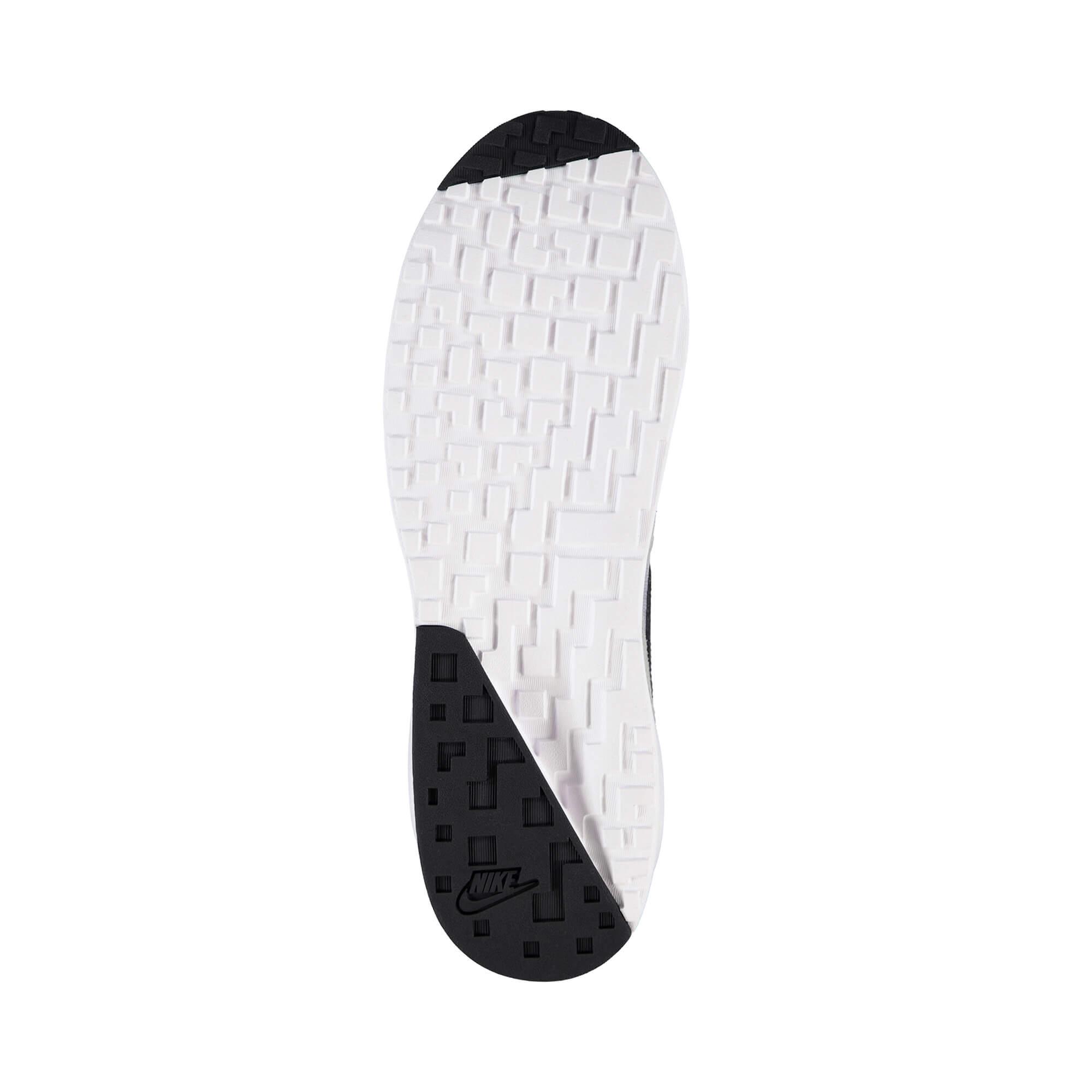 Nike Pantheos Erkek Gri Sneaker