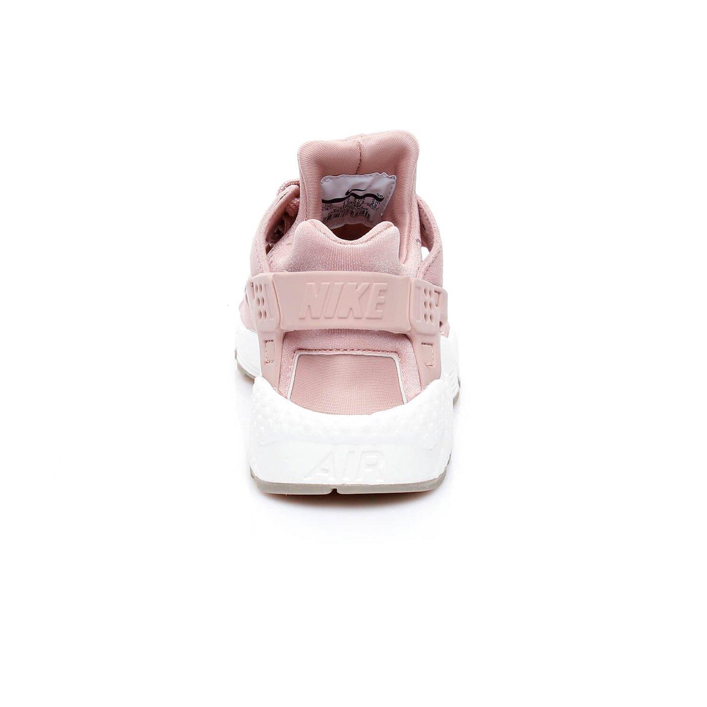 Nike Air Huarache Run SD Kadın Pembe Sneaker