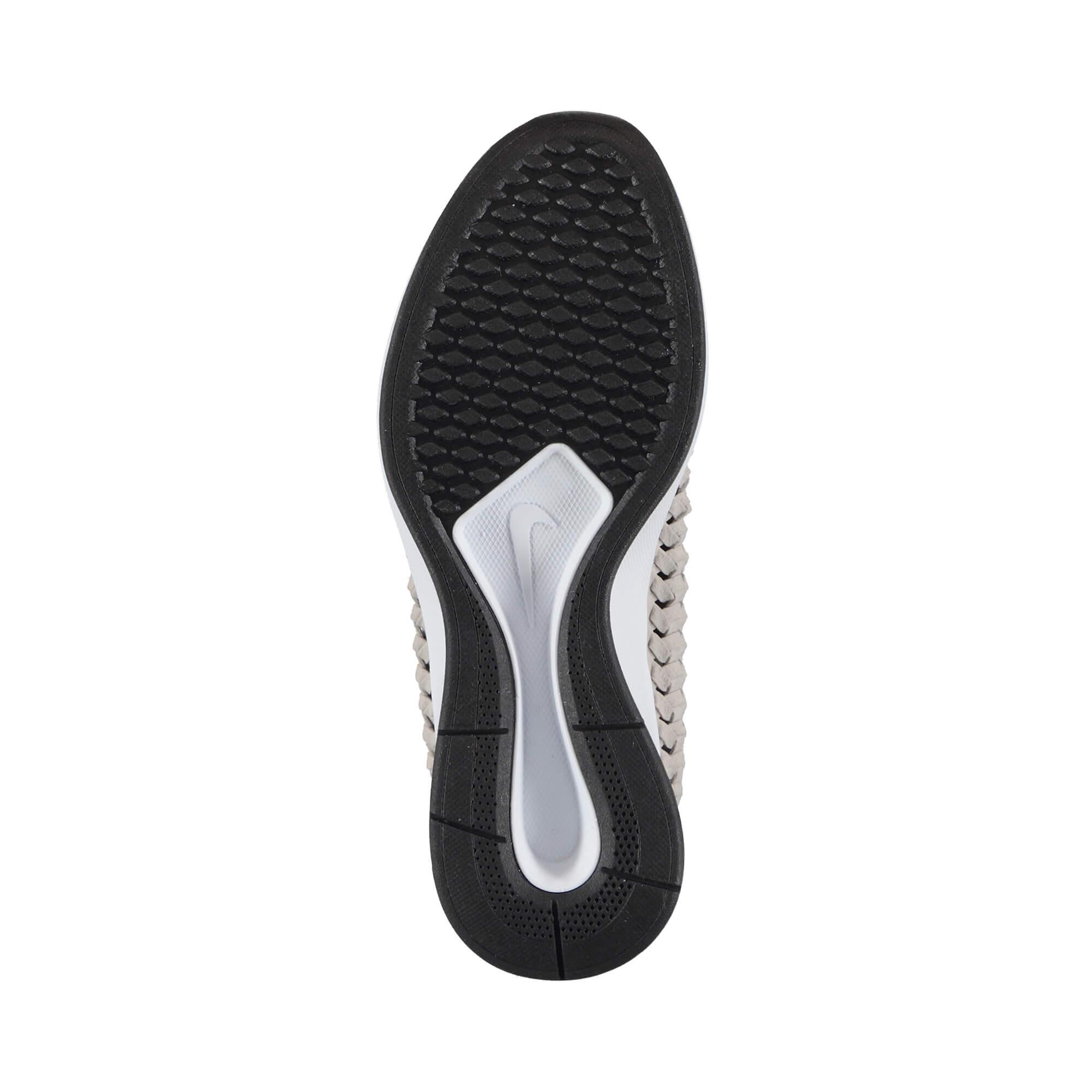 Nike Dualtone Racer Kadın Pembe Sneaker
