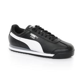 Puma Roma Basic Siyah Kadın Sneaker