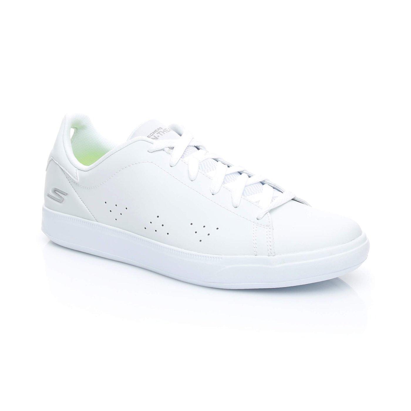 subasta río Parásito  Skechers Go Vulc 2 Erkek Beyaz Sneaker Erkek Spor Ayakkabı & Sneaker  3137256 | SuperStep