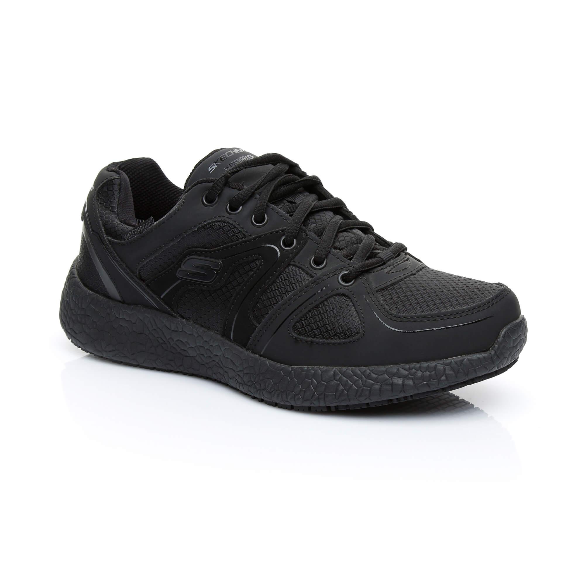 Skechers Burst Ayakkabı