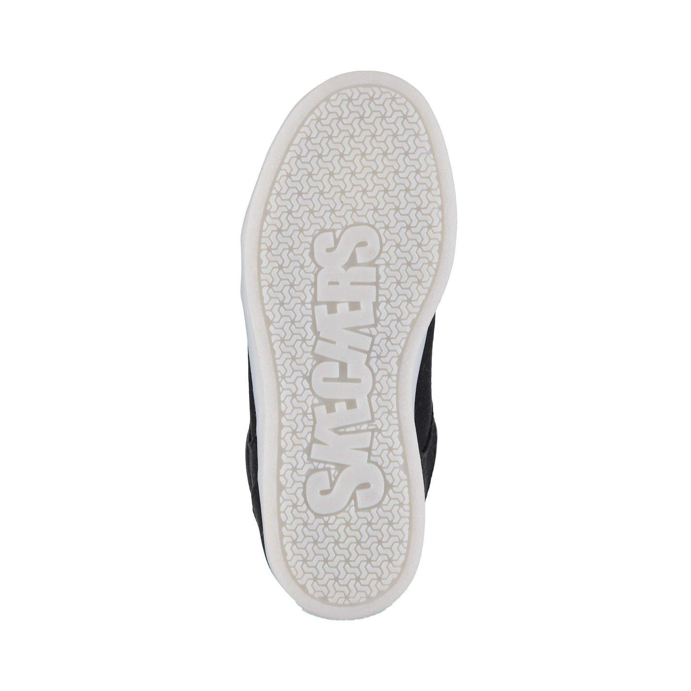 Skechers Energy Lights-Zargo Çocuk Siyah Işıklı Spor Ayakkabı
