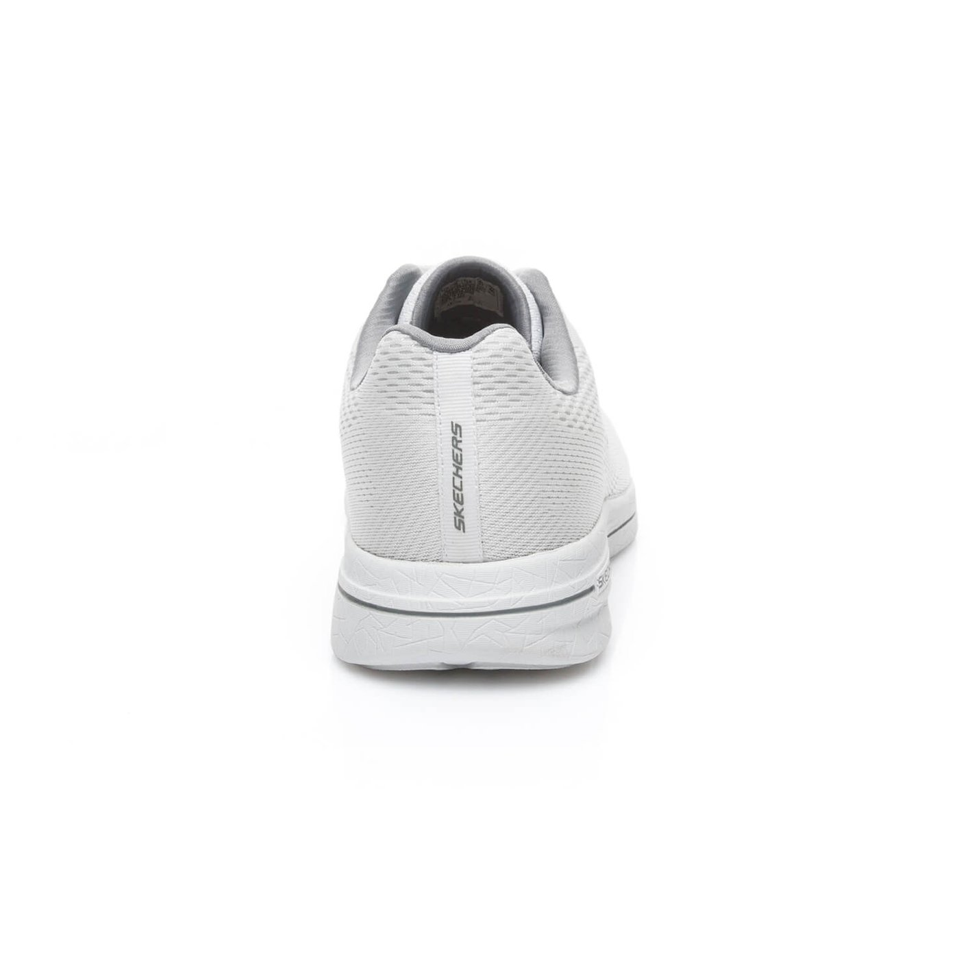 Skechers Burst 2.0 Erkek Beyaz Sneaker