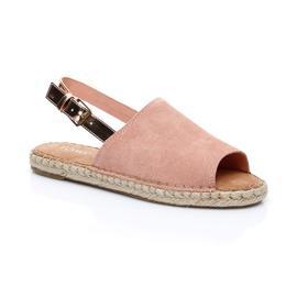 Toms Clara Kadın Pembe Sandalet