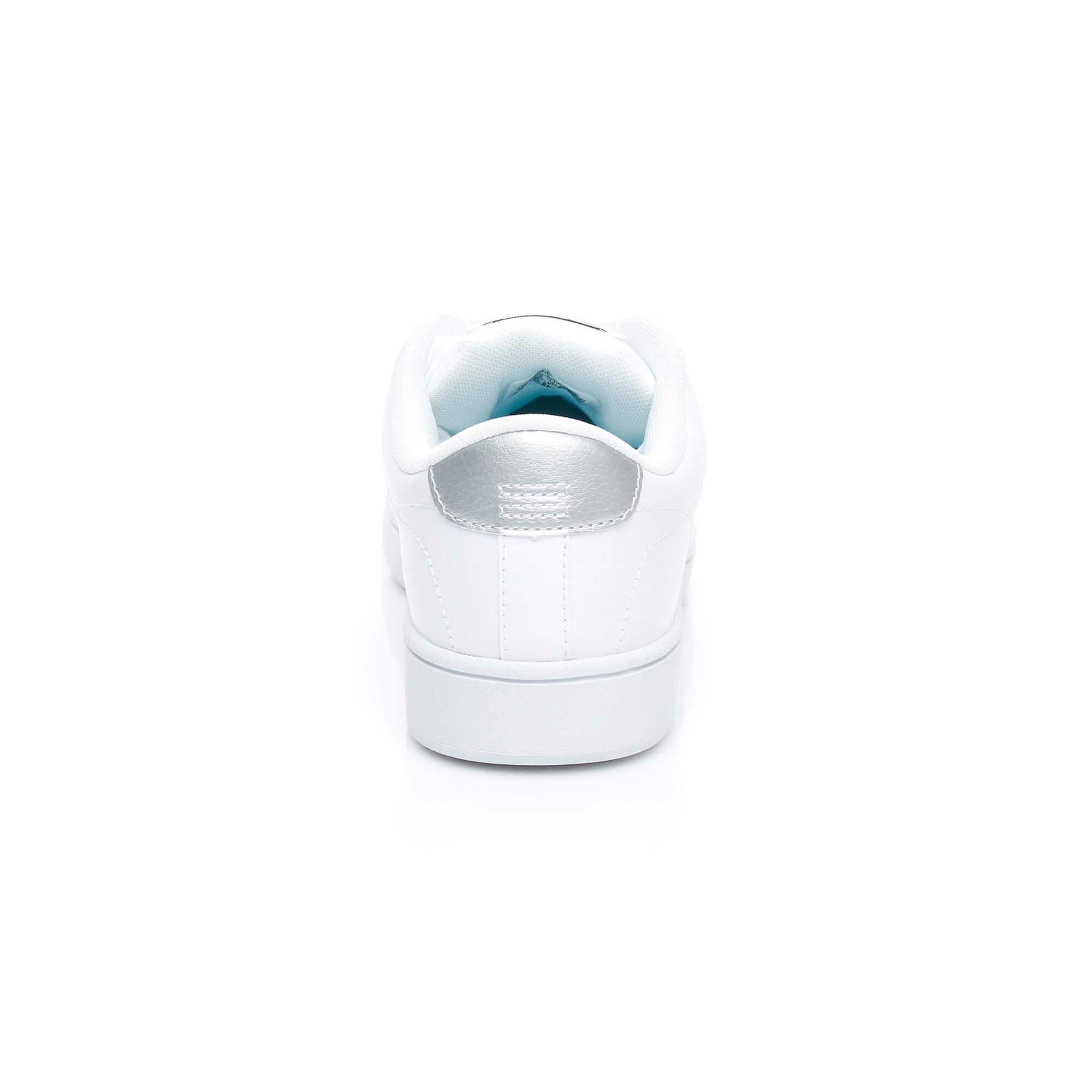 Converse Star Court Unisex Beyaz Sneaker