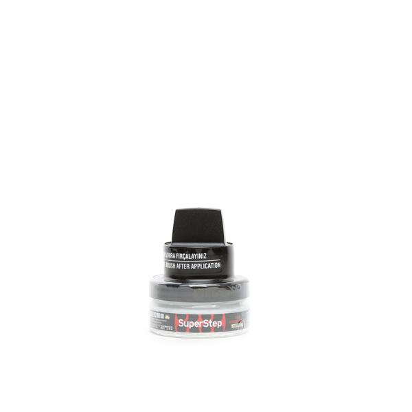 Superstep Naturel 50 ML Krem Ayakkabı Boyası