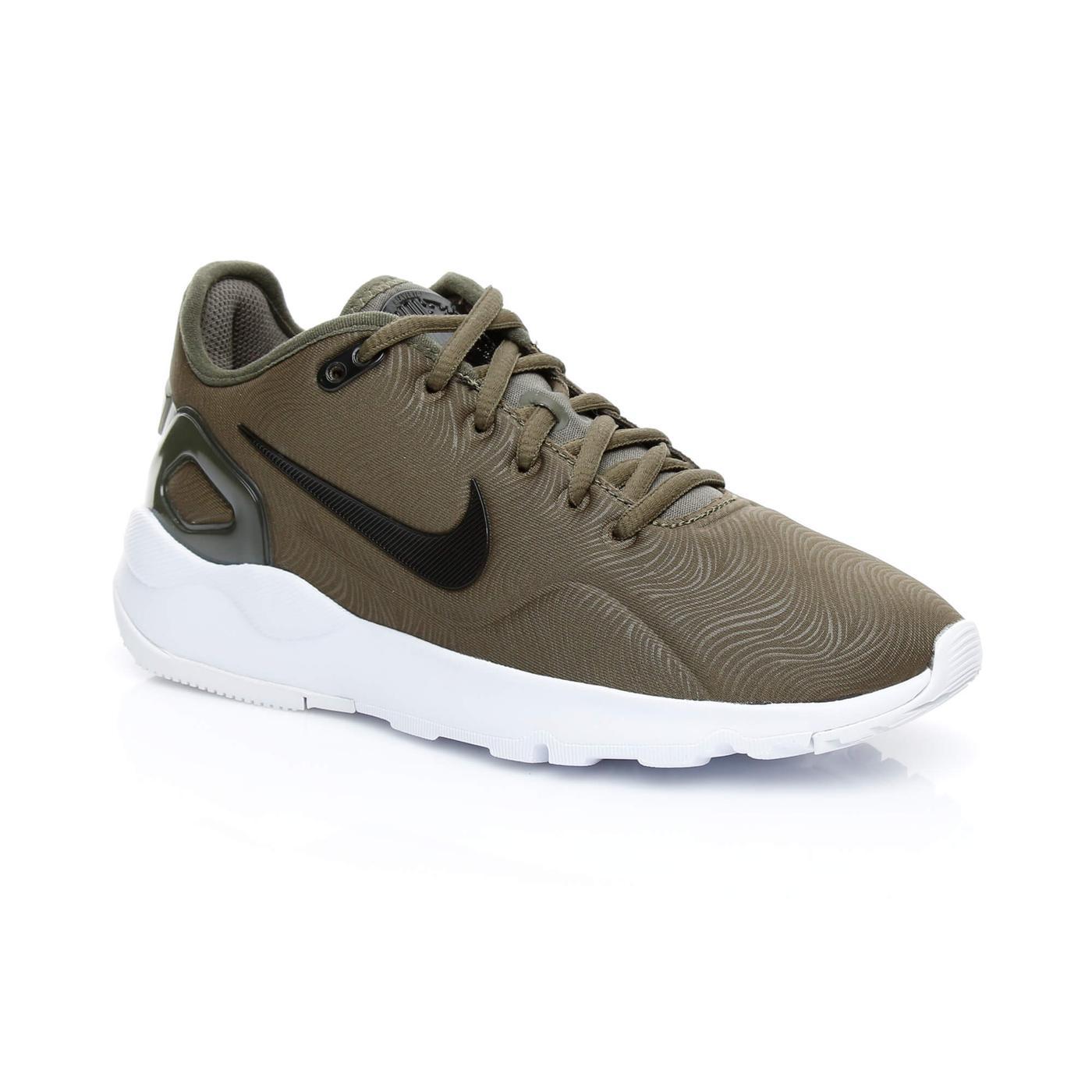 Nike Ld Runner Lw Kadın