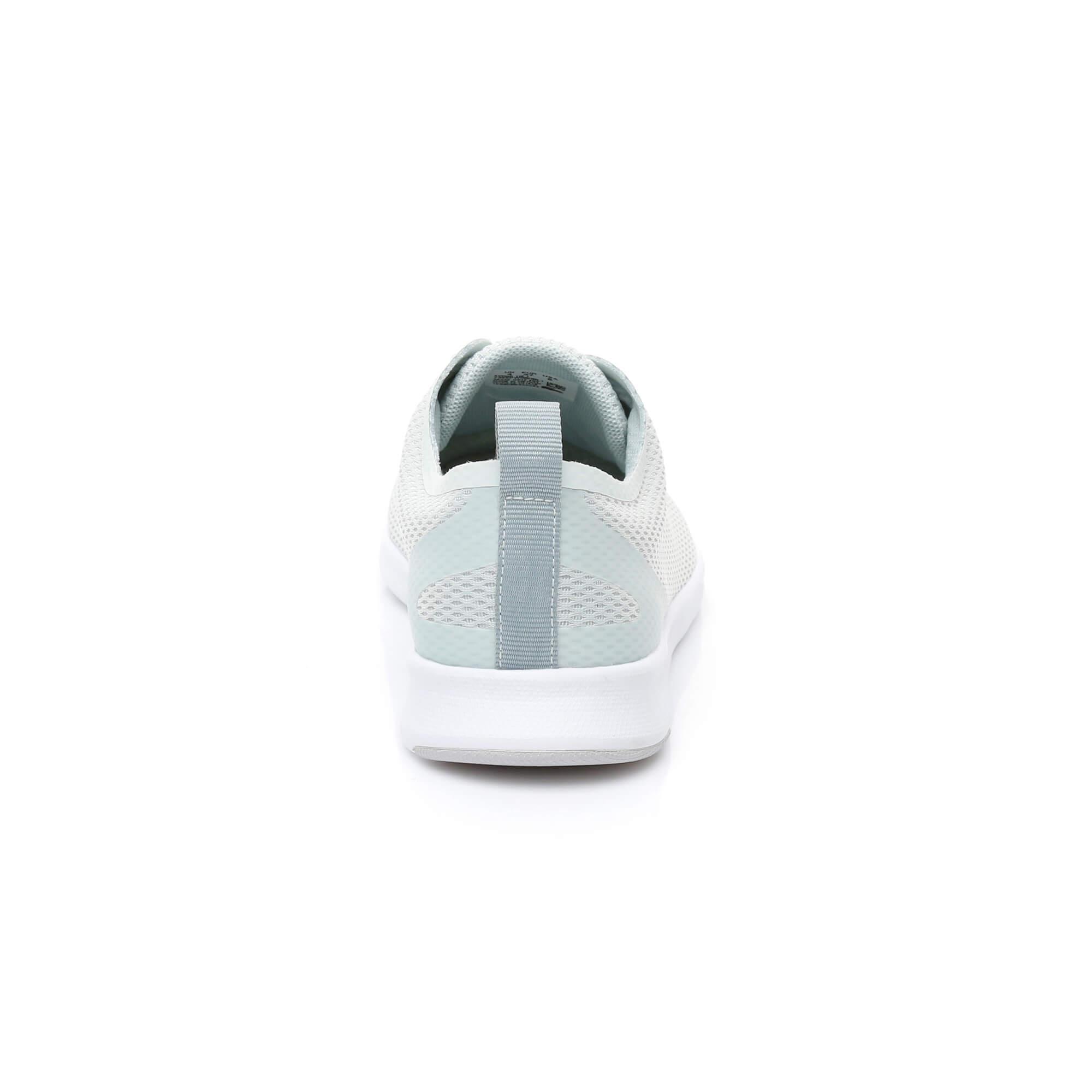 Lacoste Avenir Kadın Beyaz Sneaker