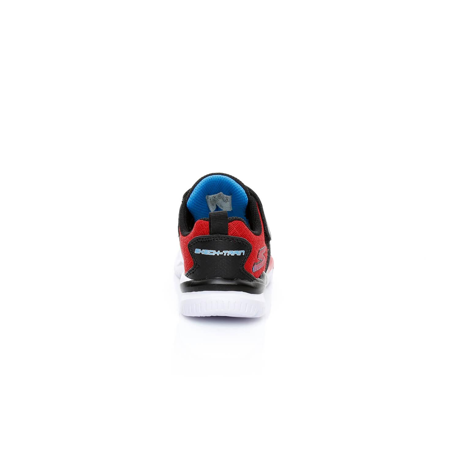 Skechers Skech-Train Çocuk Spor Ayakkabı