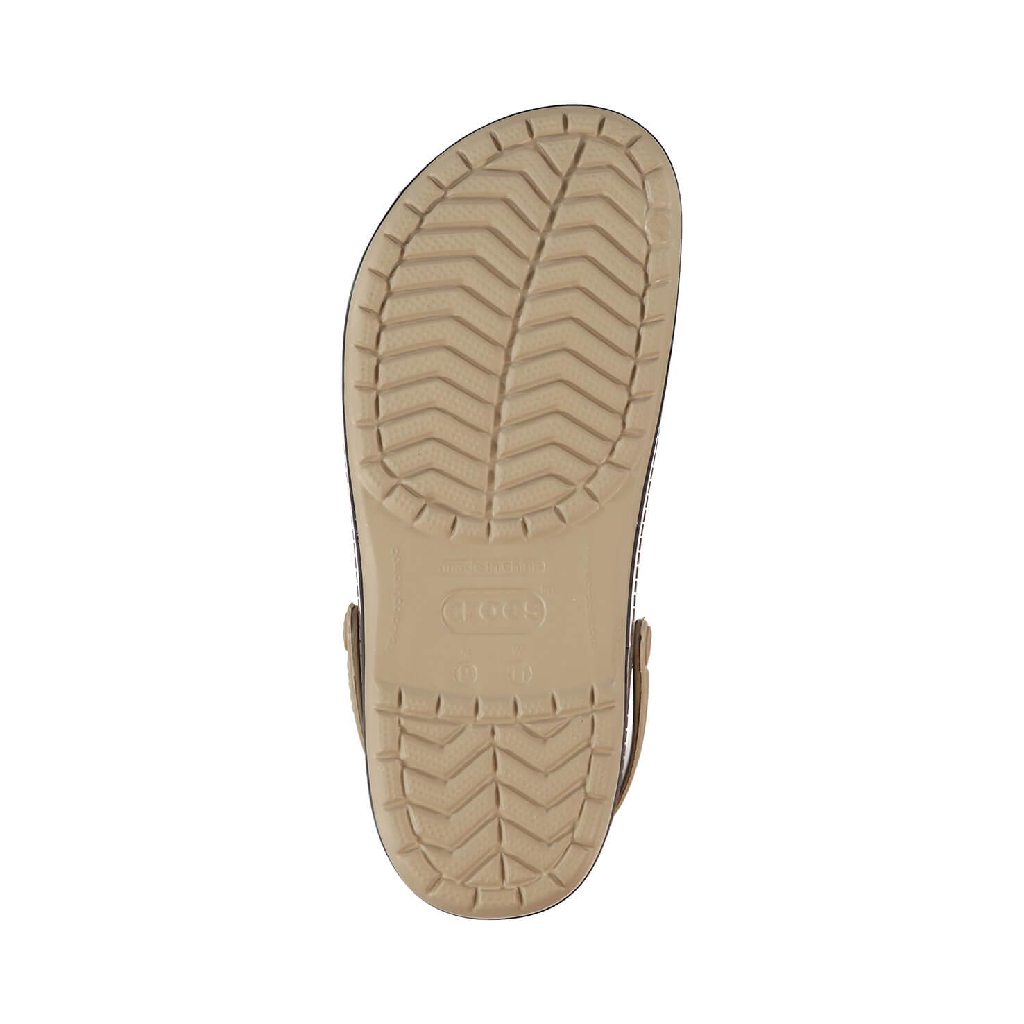 Crocs Crocband Camo II Clog Kamuflaj Sandalet