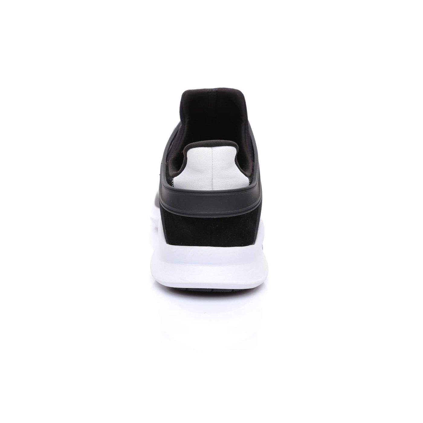 adidas Eqt Support Adv Erkek Siyah Spor Ayakkabı