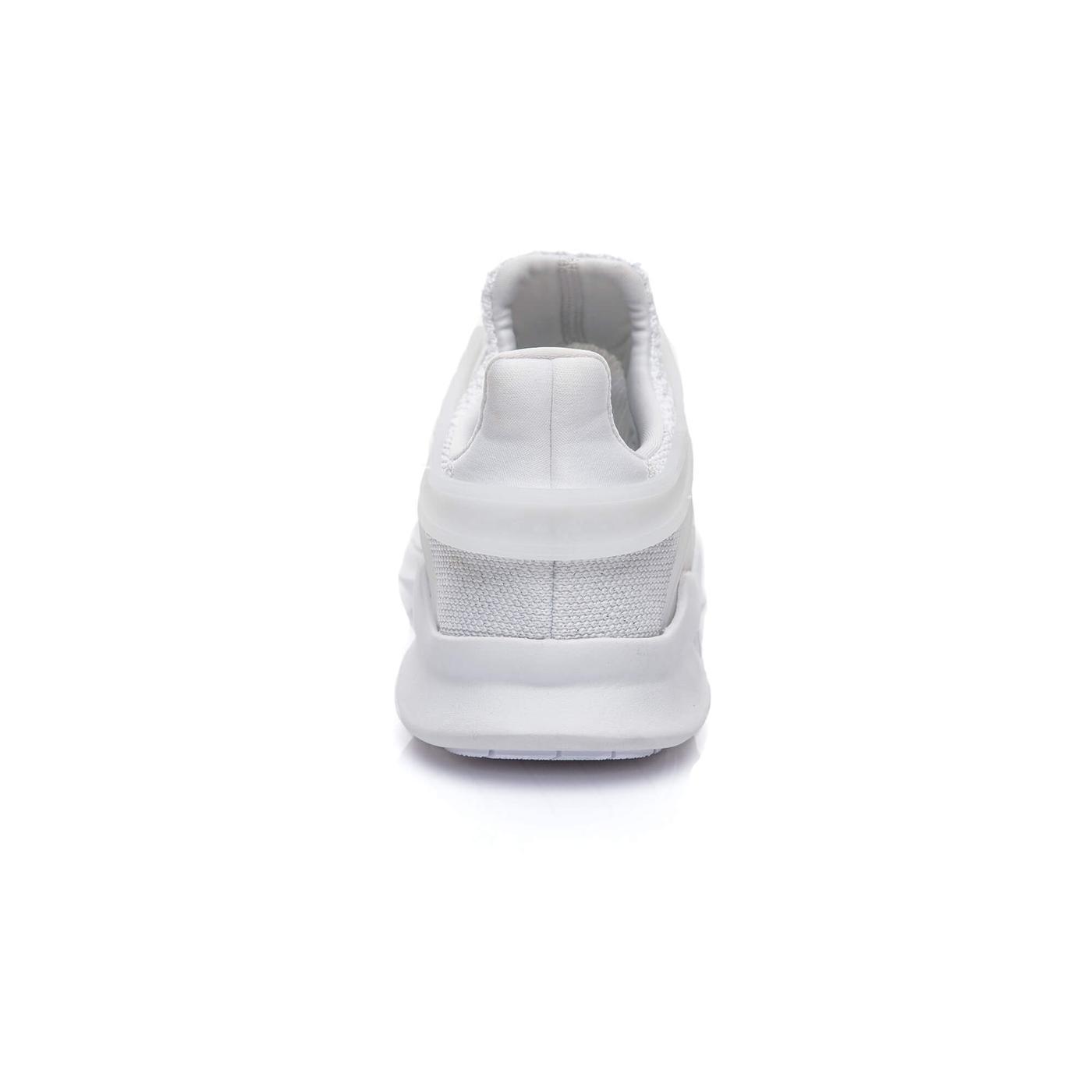 adidas Eqt Support Adv Kadın Beyaz Spor Ayakkabı