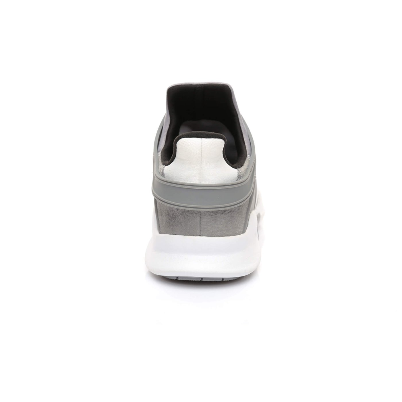 adidas Eqt Support Adv Erkek Gri Spor Ayakkabı
