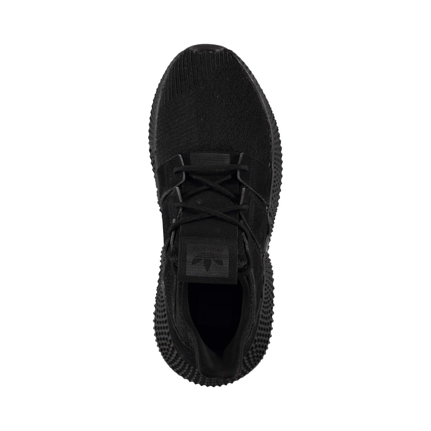 adidas Prophere Kadın Siyah Spor Ayakkabı