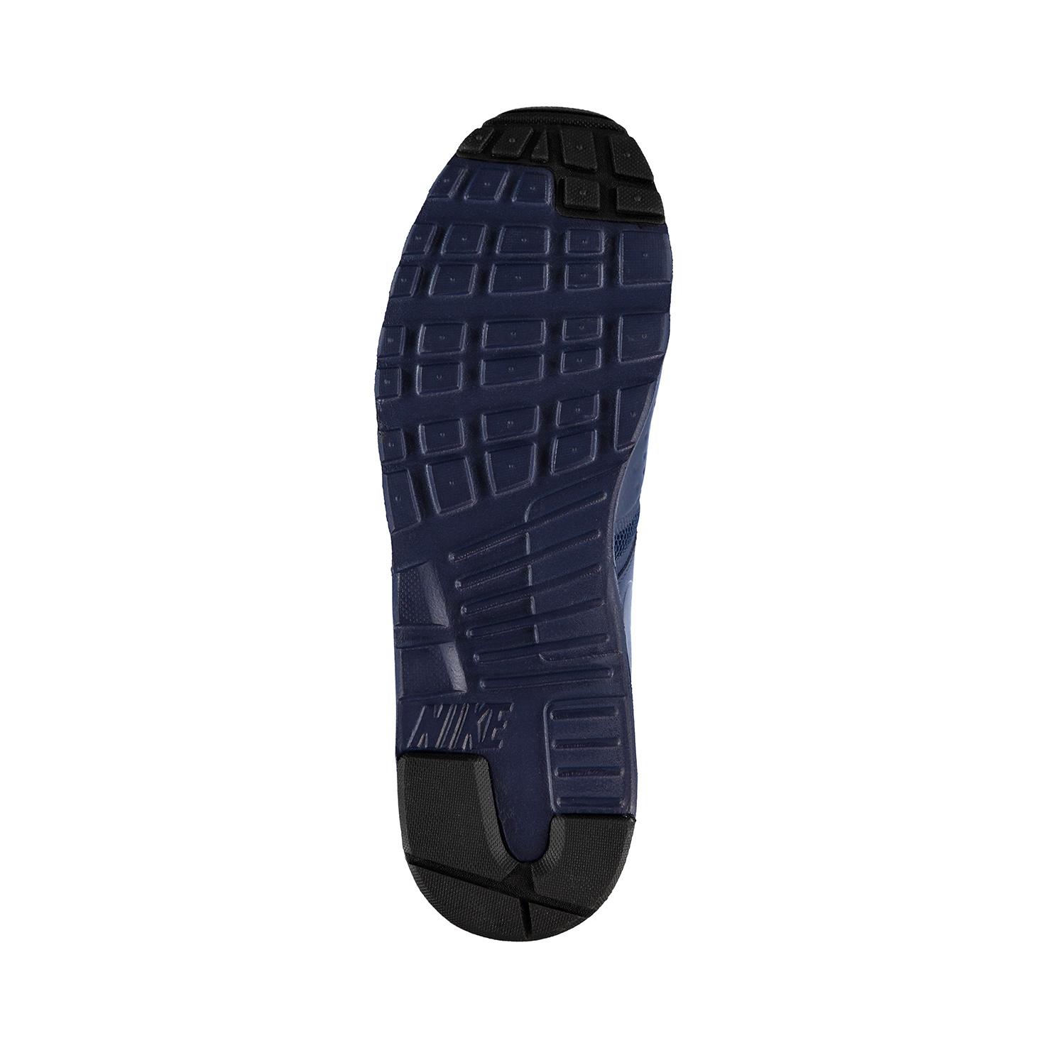 Nike Air Max Vision Erkek Lacivert Sneaker