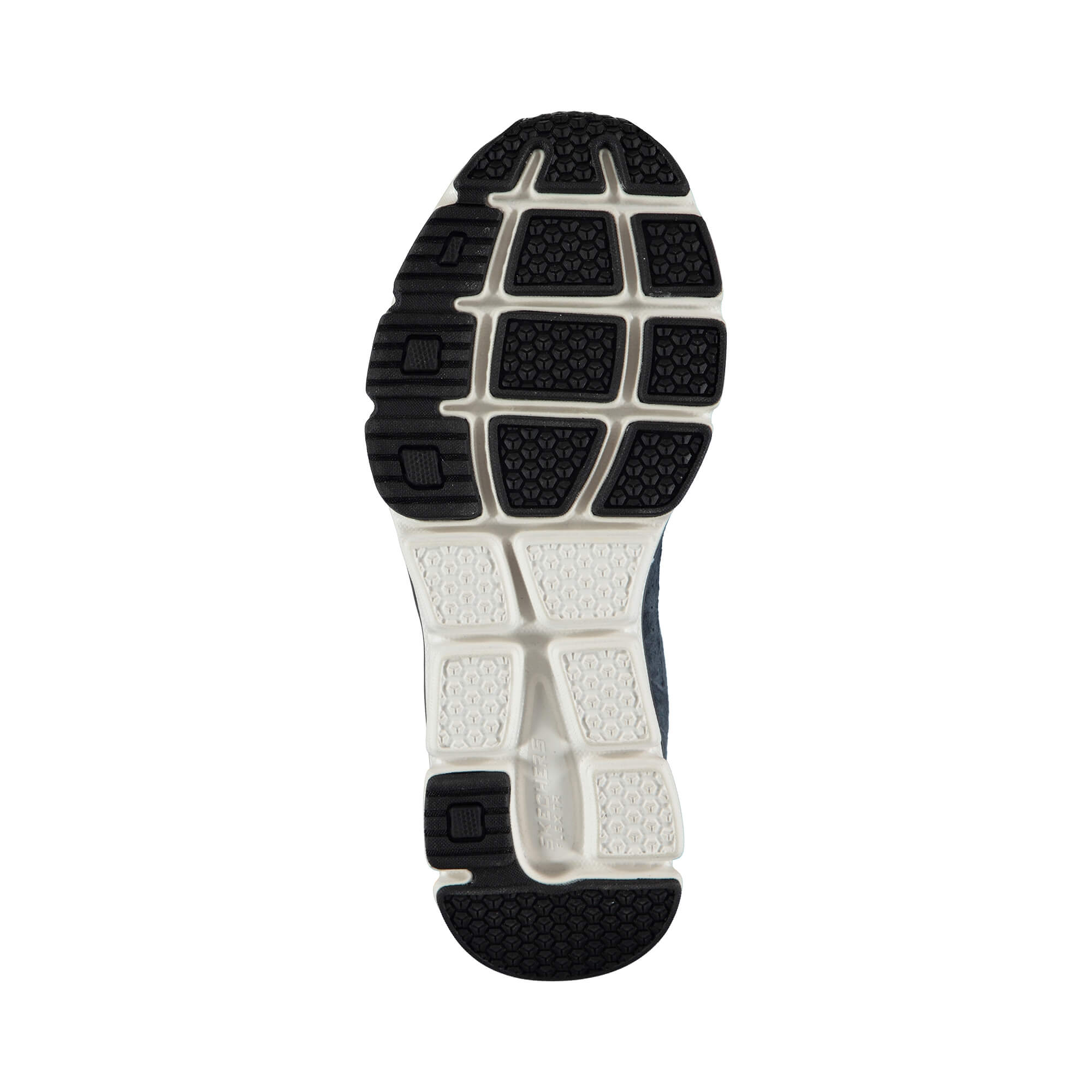 Skechers Optimizer Erkek Lacivert Sneaker