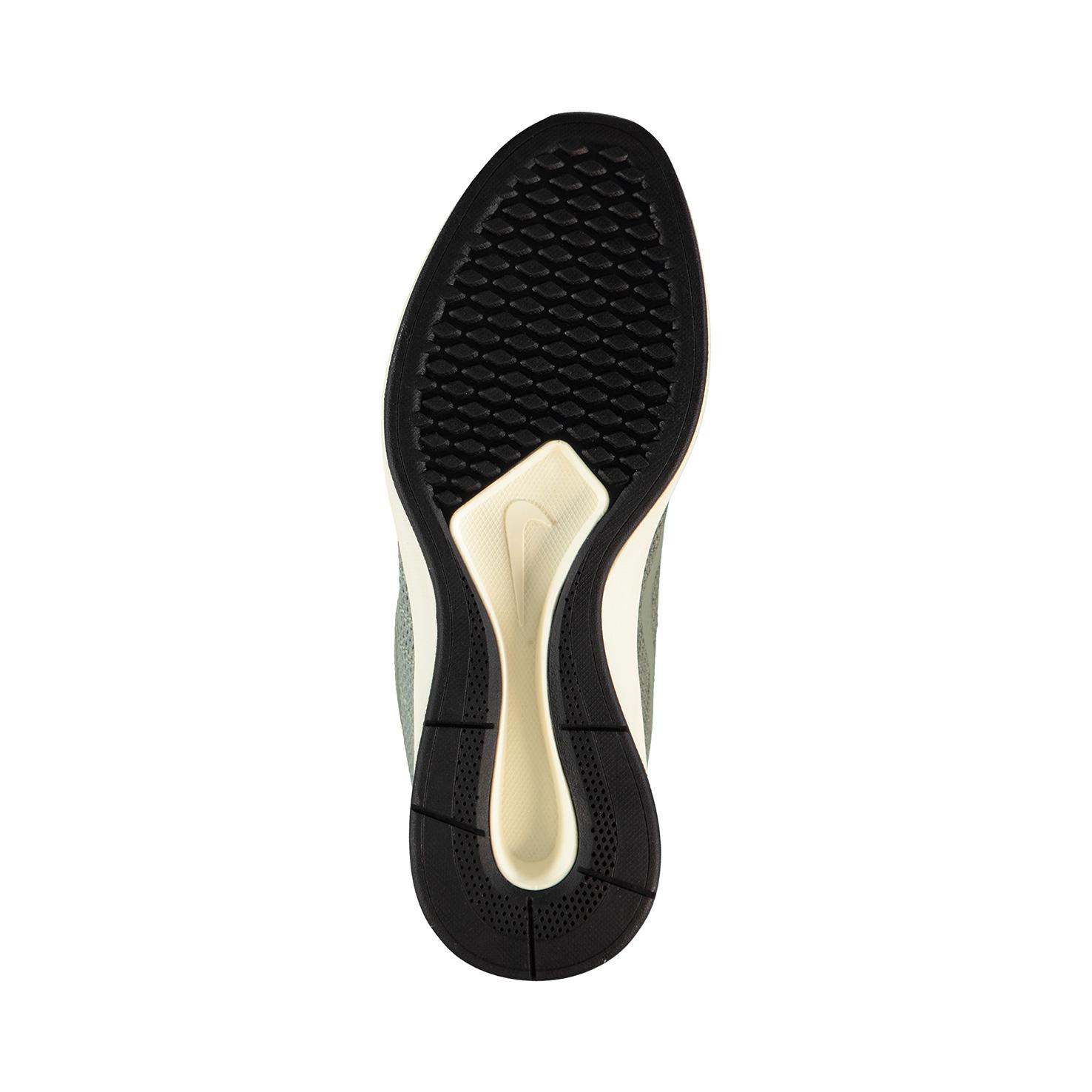 Nike Dualtone Racer Kadın Haki Sneaker