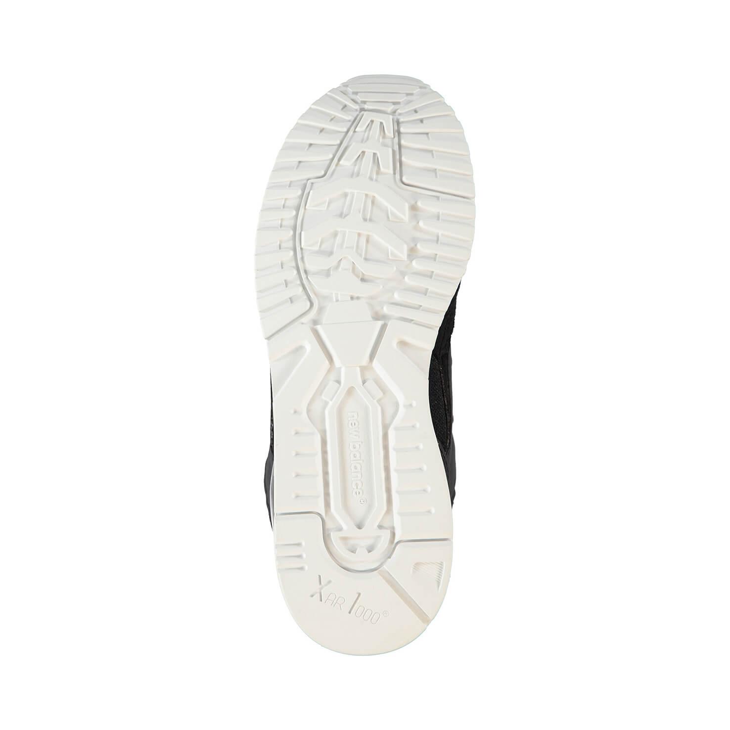 New Balance 530 Kadın Siyah Sneaker