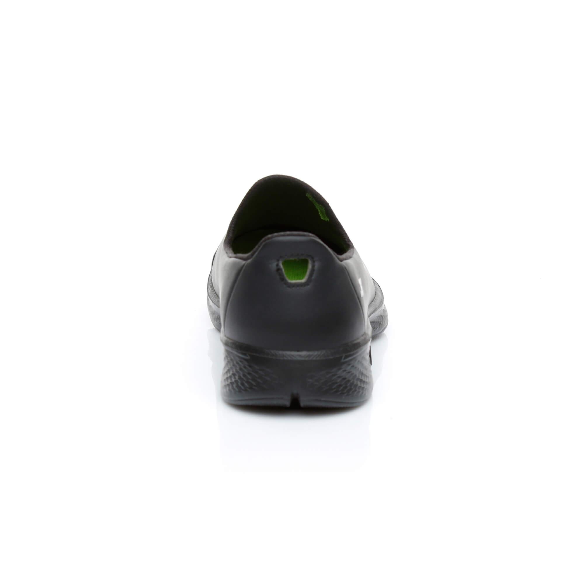 Skechers Go Walk 4-Ascend Kadın Siyah Sneaker