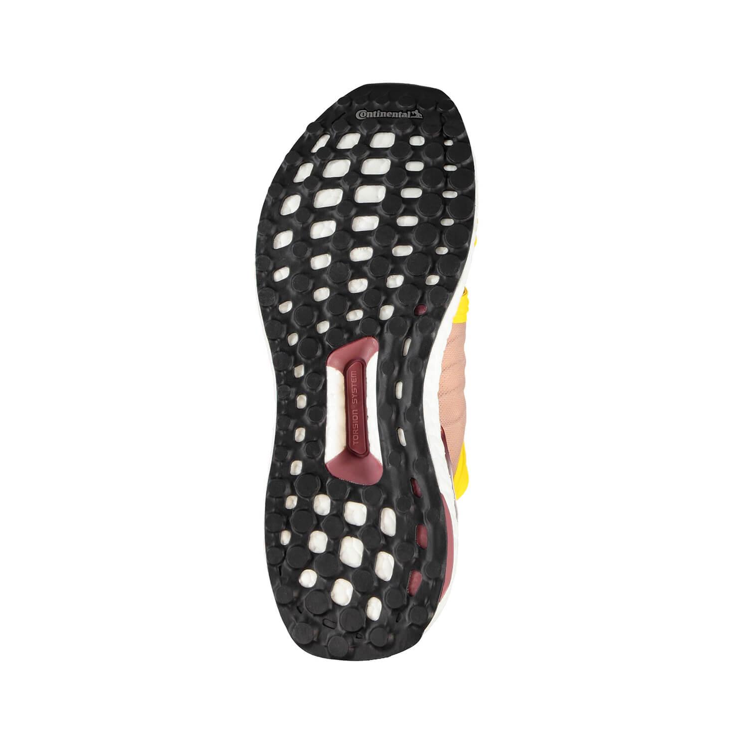 adidas Stella McCartney Ultra Boost Kadın Pembe Spor Ayakkabı