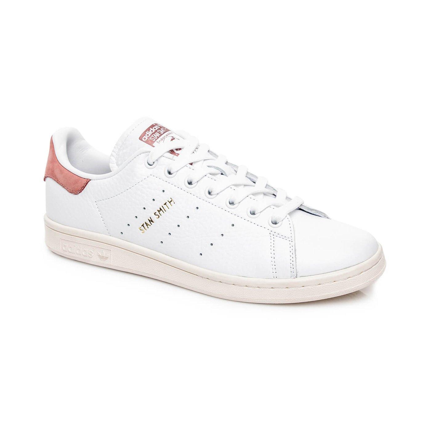adidas cp9702