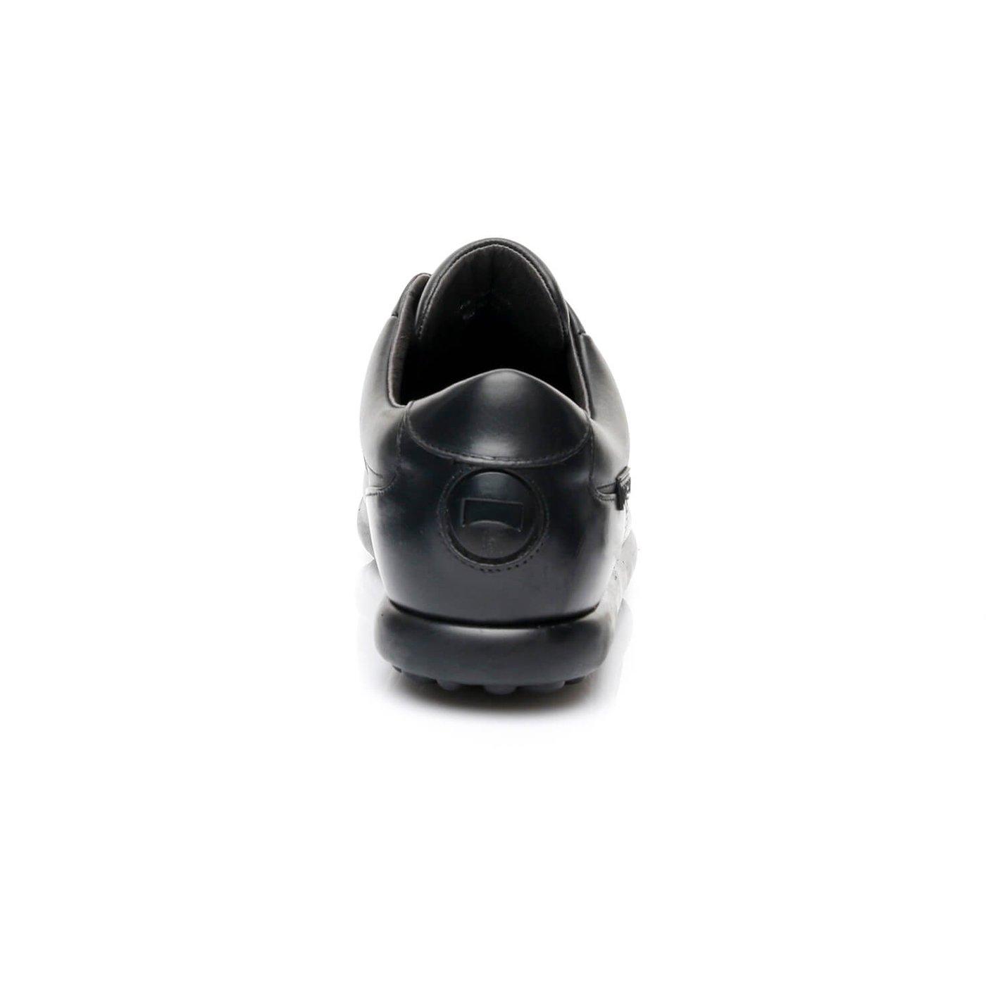 Camper Pelotas Siyah Erkek Sneaker