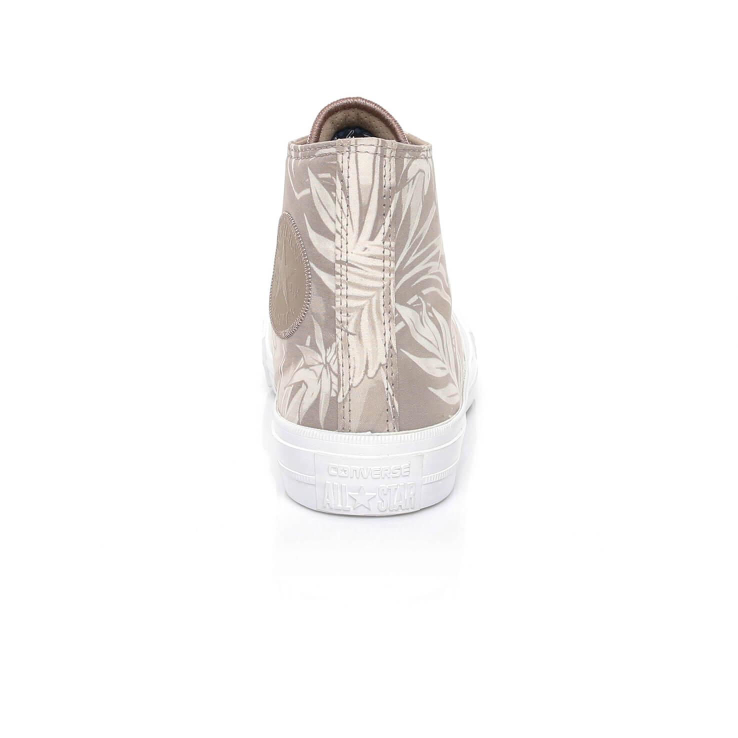 Converse Chuck Taylor All Star Iı Kadın Kahverengi Sneaker