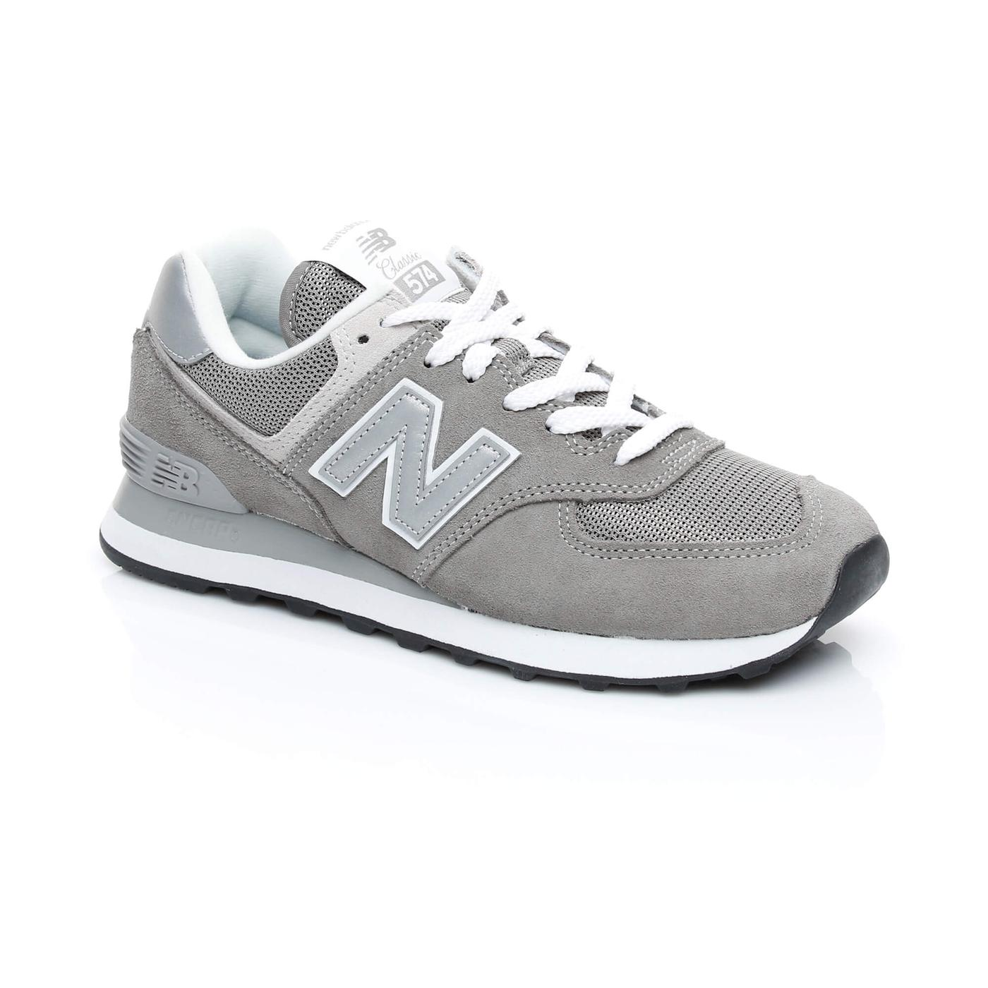 wl574eg new balance Up to 80% OFF Clearance Promotional Products ...