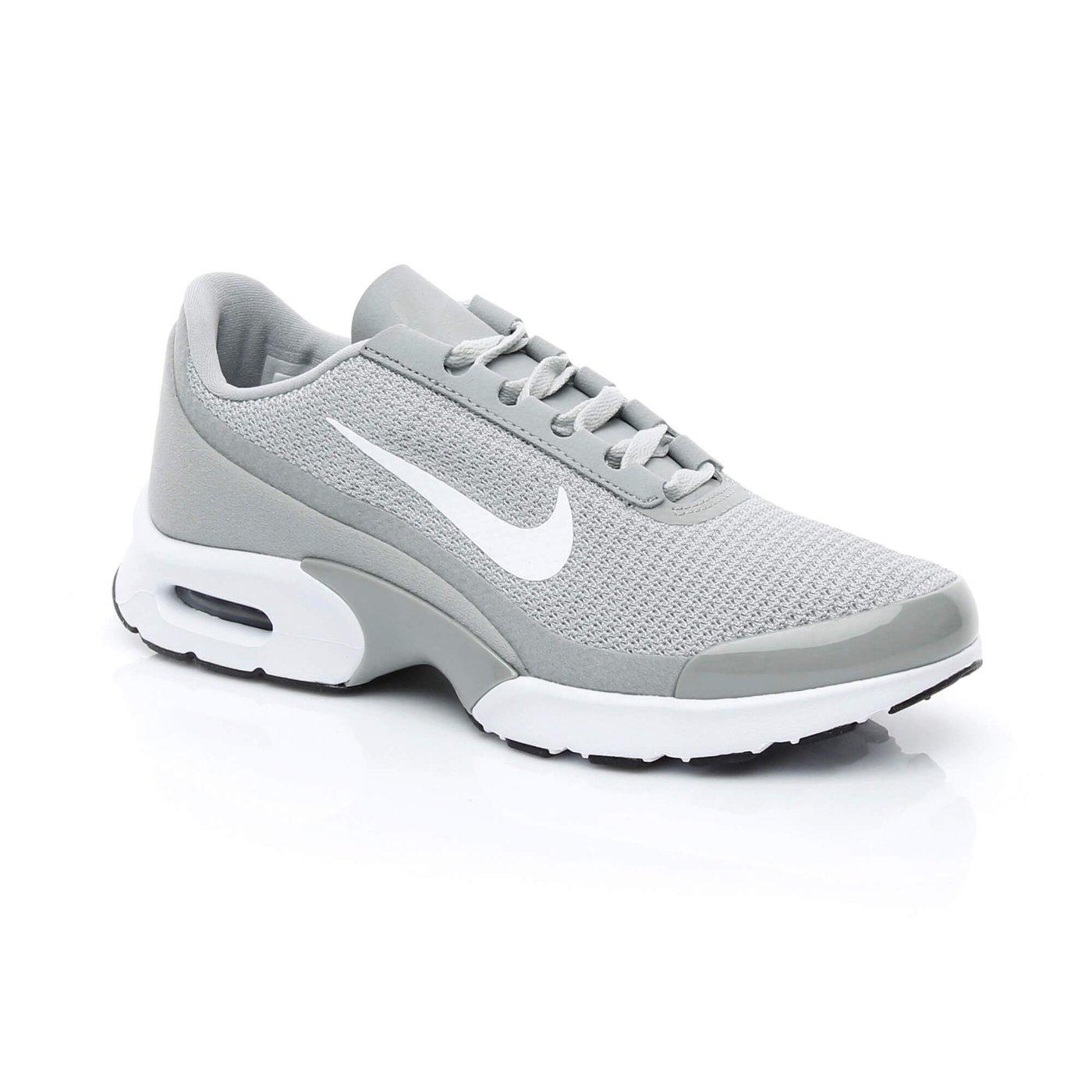 Nike Air Max Jewell Kadın Gri Sneaker