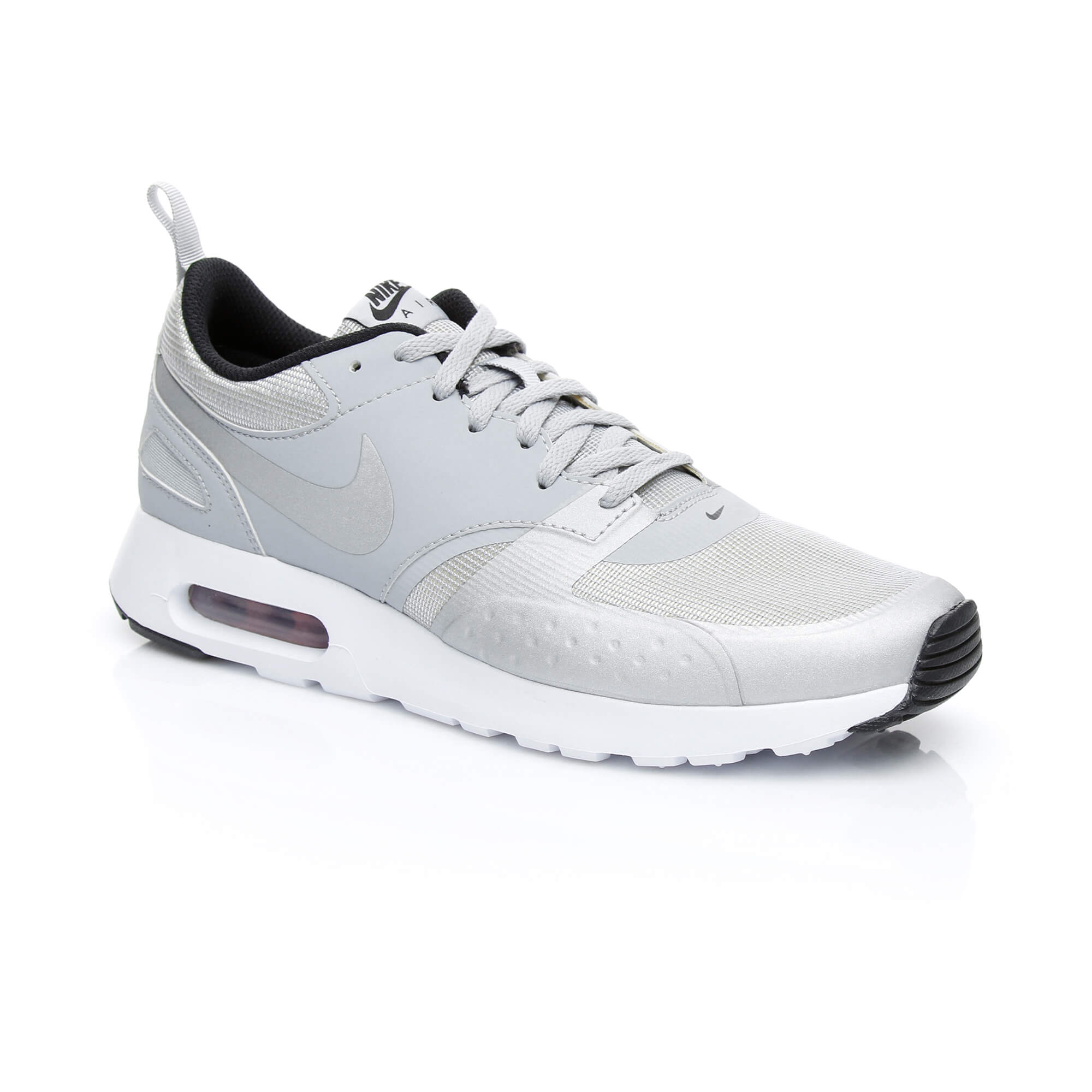 Nike Air Max Erkek Lacivert Spor Ayakkabı