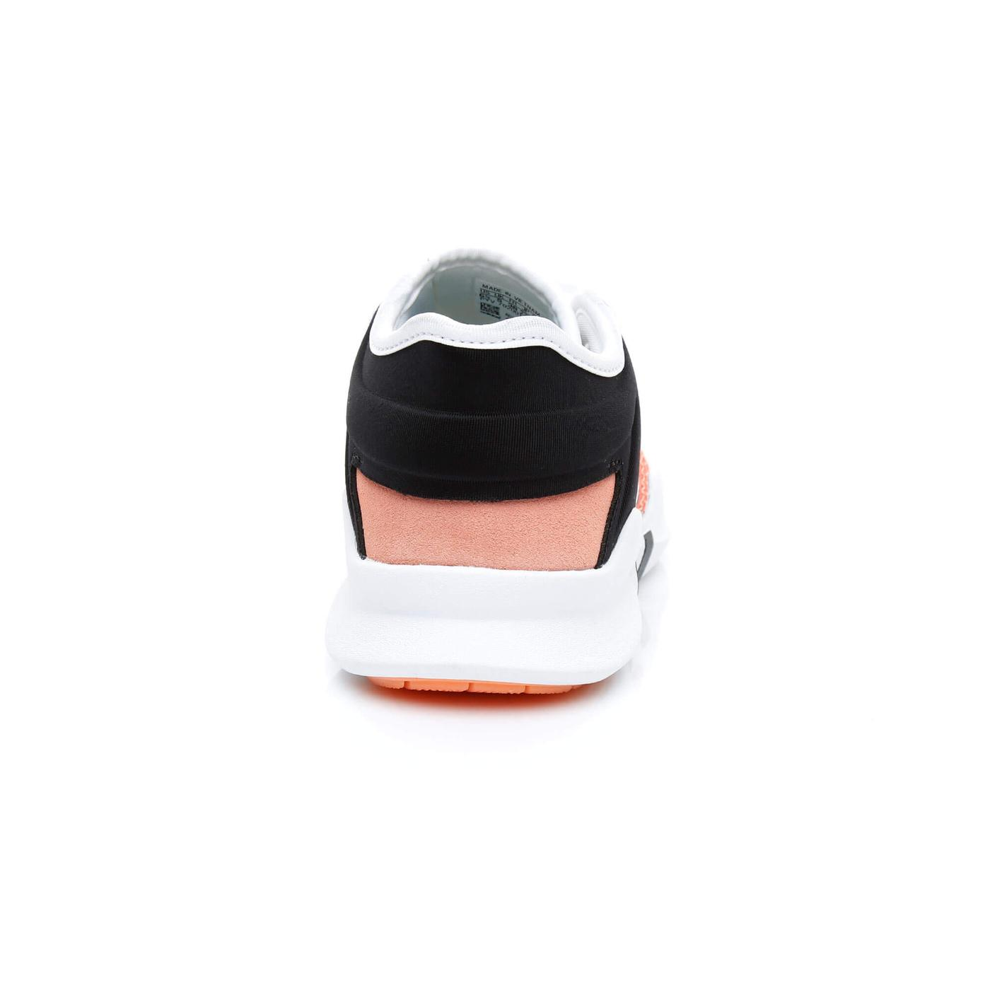 adidas Eqt Racing Adv Kadın Renkli Spor Ayakkabı