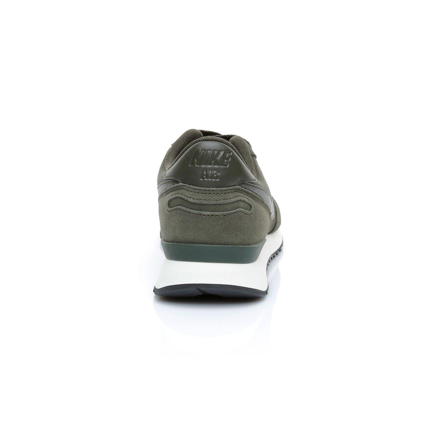 Nike Air Vortex Erkek Yeşil Sneaker