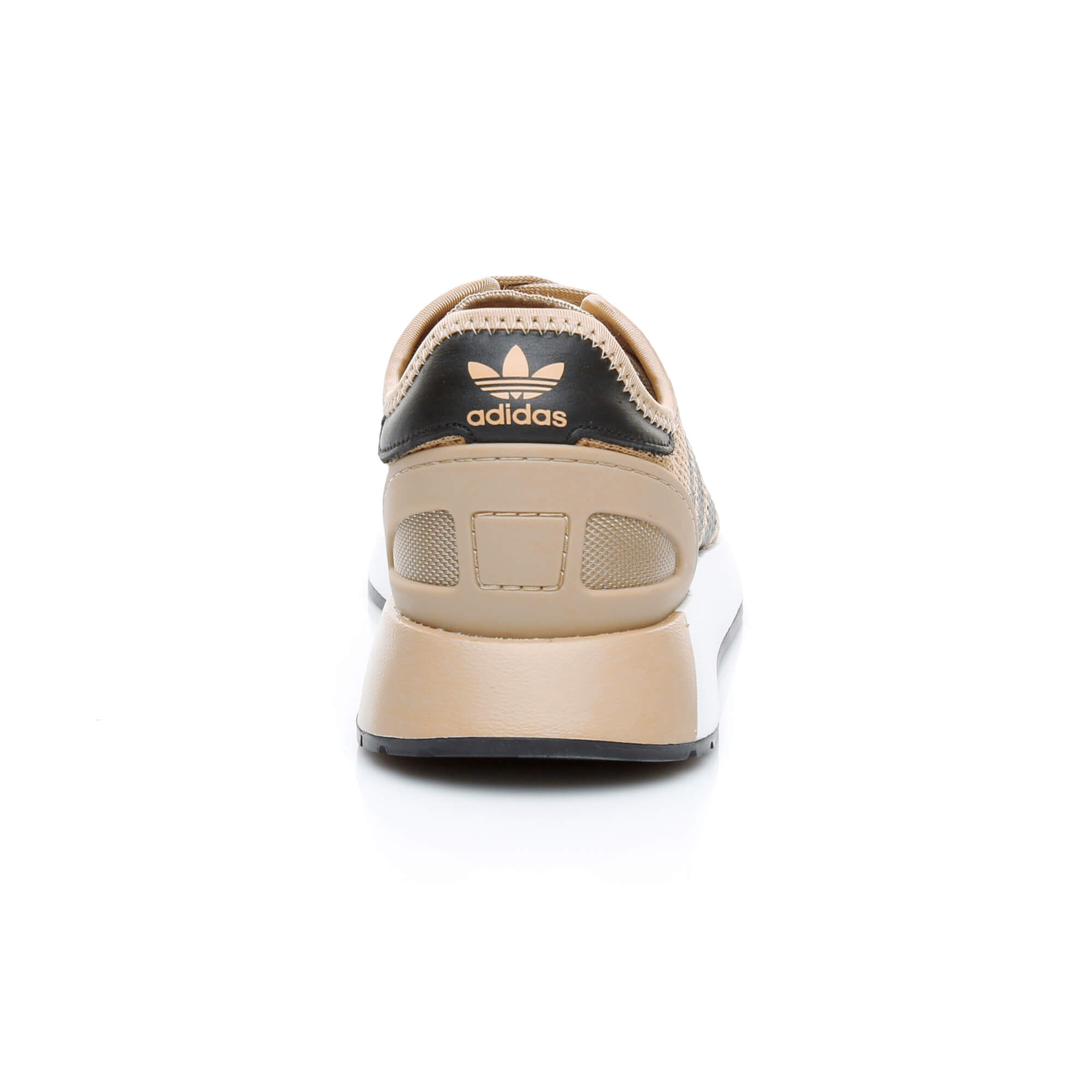 adidas N-5923 Kadın Kahverengi Spor Ayakkabı