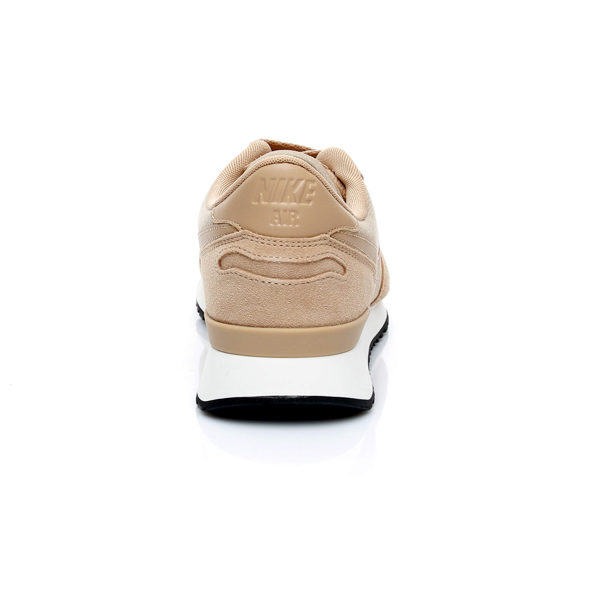 Nike Air Vortex Erkek Bej Sneaker