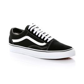 b514ea1a97 Vans Spor Ayakkabı Modelleri