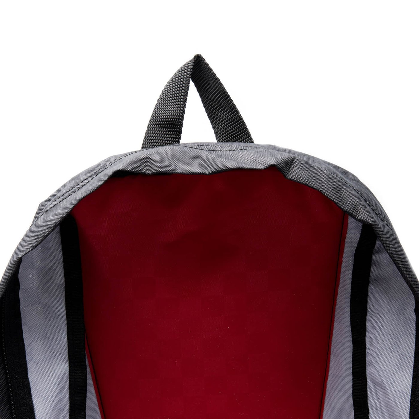 Vans Deana III Unisex Siyah Çanta